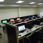 call center bpo seats in vashi navi mumbai