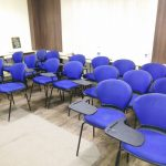 trainning meeting room in vashi navi mumbai