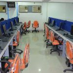 25 seater call center @ rs 4500 in andheri west