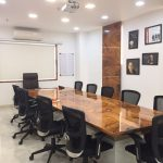 meeting conference rooms in chembur mumbai
