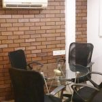 small meeting room available in andheri mumbai