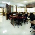 flexible-co-working-space-thane
