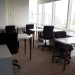 Premium-Co-Working-Space kalina
