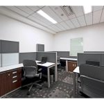 Co-working Serviced office space nearby bandra