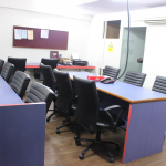 coworking space colaba