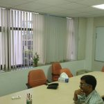 commercial offices in andheri east