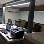 Best co-working space vashi