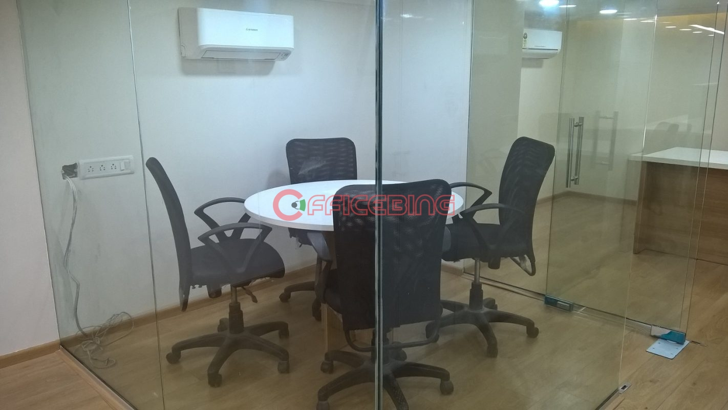 100 office furniture manufacturers in navi mumbai septoplasty treatment septoplasty Home furniture on rent in navi mumbai
