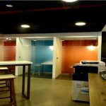 andheri East Professional Serviced office