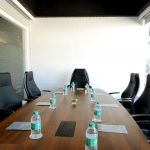Professional Serviced office andheri East