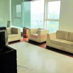 classy commercial offices in parel mumbai