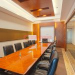 board rooms, meeting, conference rooms in mumbai
