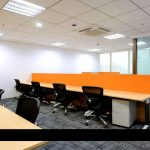 sharing-office-space-monthly-basis
