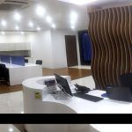 Premium Serviced Offices Parel