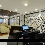 shared-office-spaces-thane-mumbai