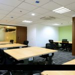budget-office-sharing-space-thane-mumbai