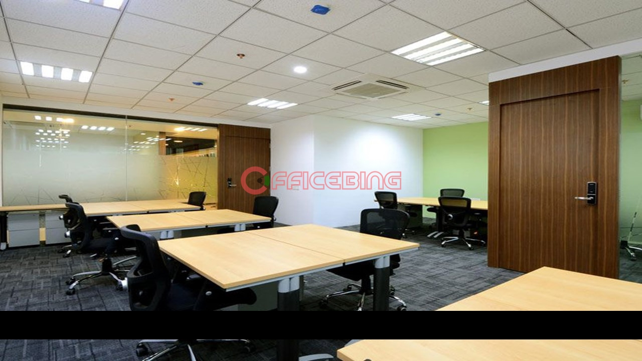 Room On Rent In Thane