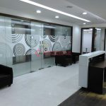 cozy comfortable coworking offices mumbai