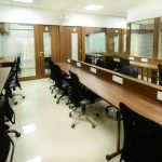 coworking-office-space-available-thane