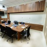 budget-coworking-space-thane