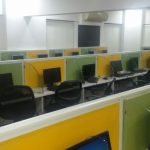 bpo, call centers on rent navi mumbai