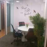 small meeting room andheri mumbai