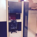 office space with private cabin pune