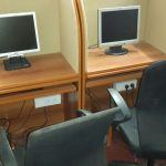 small call center office space for rent in andheri