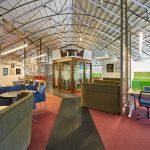 cute-co working-office spaces-banglorere