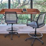 coworking space- conference rooms-banglore