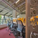 desk space- coworking- offices-banglore