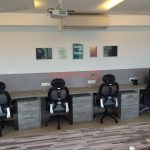 furnished office-space-bandra-mumbai