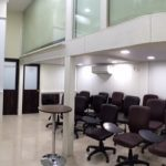 training- meeting- rooms- on rent- andheri west