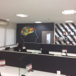 commercial offices- rent- monthly basis- andheri