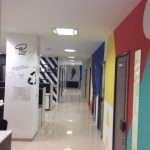 unique- creative- cool- coworking- andheri east