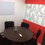 small team office spaces on rent- mumbai- andheri east