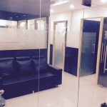 commerical office space- viman nagar pune