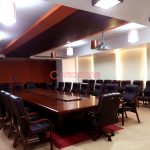 confernce and meeting room rent- daily basis vashi