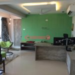 furnished-coworking-space-linking-road