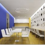 serviced offices on rent lease in mumbai