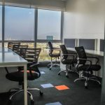 vibrant-co-working-spaces-vashi