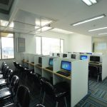 Bpo/ Call Center seats setup thane