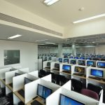 Bpo/Kpo/Call Centre @8000 thane