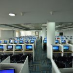 KPO/ BPO/ Call Center on Rent/ Lease Thane Mumbai