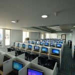 Call Center/ Bpo seats in thane mumbai