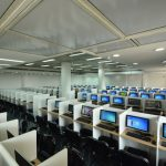 BPO/ KPO/ Call Center on Rent in Thane Mumbai