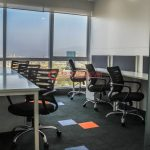 team offices-spaces-vashi-navi mumbai