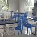 conference rooms- shared office- hyderabad- begumpet