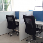 coworking- shared offices- begumpet- hyderabad- telangana