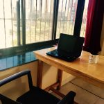 co-working space in kandivali East Mumbai